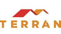 Terran